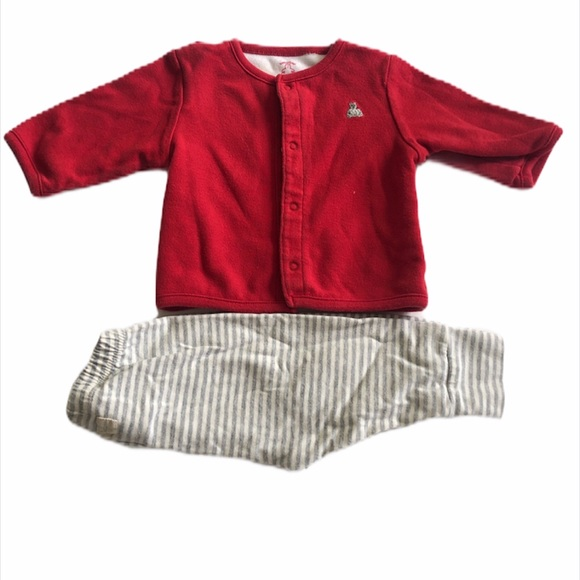 GAP Other - Gap outfit